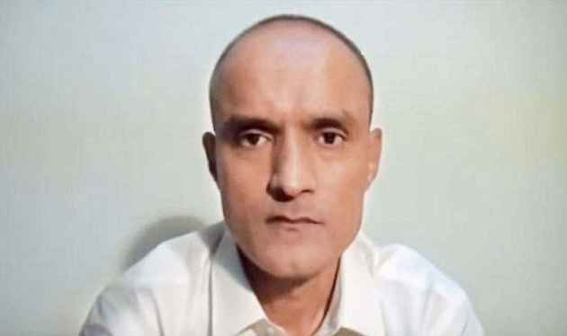 India didn't win Jadhav case: Pakistan's ICJ lawyer