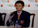 Poor Plight Of American Economy Got To Do With Costly Wars Waged By Washington: Jack Ma