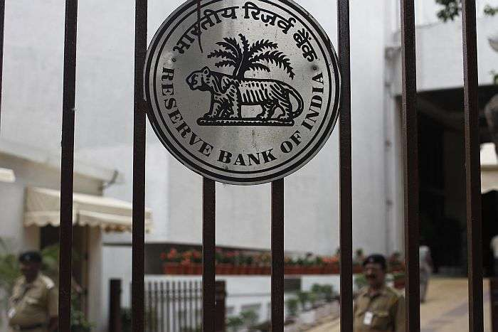 RBI to Transfer Rs 52,679 Cr Surplus Profit to Govt