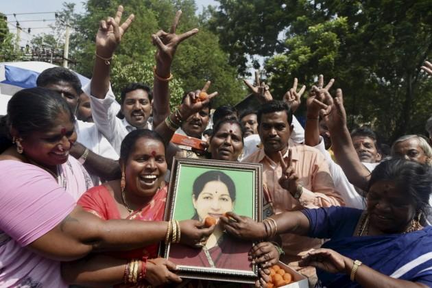 BJP retains Nepanagar seat in Madhya Pradesh