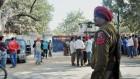 Nabha Jailbreak: One arrested in UP