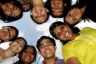 India Will be The World's Youngest Country by 2020, With an Average Age of 29