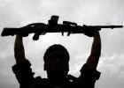 Nine Naxalites Involved In Sukma Attack Among 19 Held In Chhattisgarh
