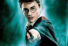 Rowling Strikes Again With More Potter