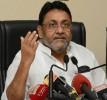 Stop 'Mann Ki Baat' As People Don't Believe Modi Anymore: NCP