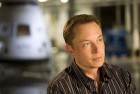 Tesla CEO Elon Musk To Attend Meeting With Trump And Express Opposition On Immigration Ban