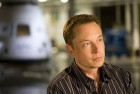 Elon Musk's Ambitious Start-Up Neuralink Aims To Link Human Brains To Computers