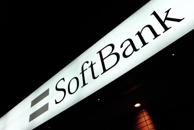 SoftBank Logs Rs 9,000 Crore Valuation Loss From Ola, Snapdeal