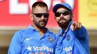 Unchanged India Win Toss, Elect To Bowl Against Pakistan, Mohd Amir Is Back