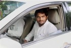 Gujarat HC Allows Hardik Patel To Go To Haridwar For 15 Days