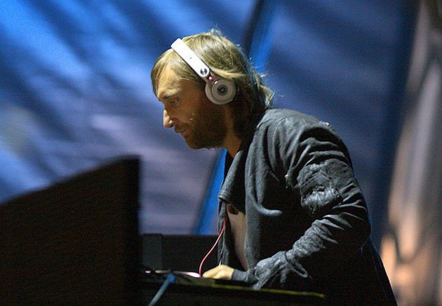David Guetta Bengaluru Concert Cancelled, Organisers Cite 'Law And Order Situation'
