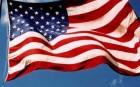 US Defence Bill Pledges USD 900m To Pakistan