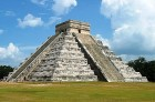 Archaeologists Develop Patterns Explaining The Collapse Of The Maya Civilisation