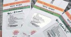 Why MPs Didn't Object to Making Aadhaar Mandatory for PAN: SC