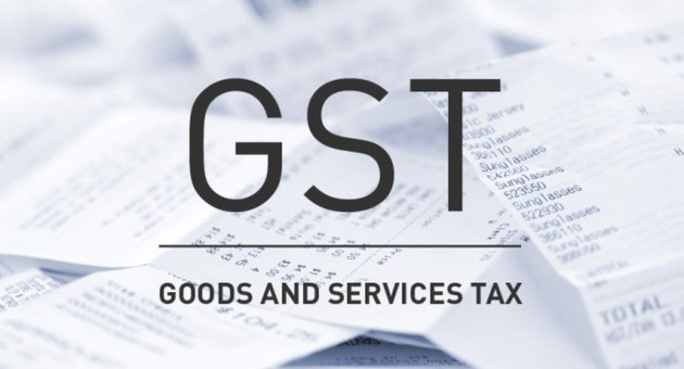 Special session of Guj assembly on May 9 to pass GST Bill