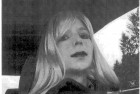 Chelsea Manning Thanks Obama For Commuting Prison Sentence