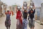 From 'Pradhan Mantri' To 'Samsung', Rajasthan's Village Bundi Has The Most Innovative Names