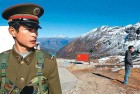 China Can't 'Lose an Inch' of Its Territory, Says Chinese Media On Sikkim Stand-Off