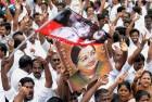 Jayalalitha Set to Return, Panneerselvam Resigns as TN CM