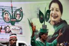 Election Commission Issues Order To Freeze Election Symbol Of AIADMK