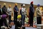 US Lawmakers Greet Sikhs, Praise Their Contribution In Country's Development On Vaisakhi