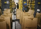 Amazon Should Respect Indian Sensitivities: Ministry Of External Affairs