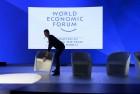 Geneva Based World Economic Forum Begins In Davos Today