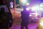 Mass Shooting In Quebec City Mosque Leaves 5 Dead, 2 Suspects Arrested
