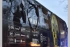 Spanish Footballer Marc Bartra Injured As Explosion Hits Borussia Dortmund's Team Bus