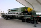 US Drops Biggest Non Nuclear Bomb On ISIS Target In Afghanistan