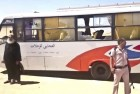 In Retaliation To Attack That Killed 28 Coptic Christians, Egypt Launches Air Strikes In Libya