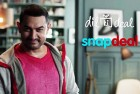 Snapdeal Defends Association With Aamir,  Flipkart Backs Rival