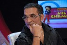 Singer Abhijeet Booked for Allegedly Misbehaving With Woman