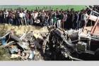11 Killed, 3 Injured in Bangladesh Bus Accident