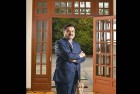 Largest Lending Bank Ends Advisor Role in Adani's Australia Project
