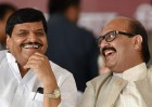 Amar Singh Weighs In, Calls Demonetisation A 'Courageous Experiment' By PM Modi