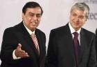 RIL Posts Record USD 1 Billion Quarterly Profit
