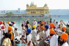 Punjab: 32nd Operation Bluestar Anniversary Observed Amidst Tight Security