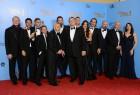<i>Argo</i>, <i>Les Miserables</i> Win Best Picture Golden Globes