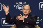Jaitley Promises Corruption Free, Fair Business Environment