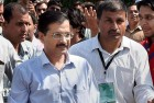 Despite Transparency Claims, AAP Last Party to Submit Spending Details