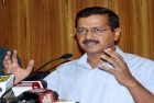 Kejriwal Says AAP Lost Rajouri As Voters Unhappy Over Jarnail Singh Leaving To Contest In Punjab
