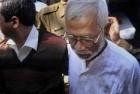 Samjhauta Blast Case: Swami Aseemanand Gets Bail