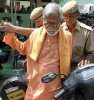 Terror Accused Aseemanand Linked RSS to Attacks: Reports