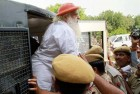 Supreme Court Asks Gujarat Trial Court To Expedite Recording Of Evidence In Asaram Case