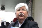 Former Cong MLA Claims He Was Offered Ministerial Berth by AAP