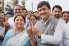 Adarsh Scam: CBI Gets Governor's Nod to Prosecute Ashok Chavan