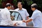 Satyam Scam: Founder Raju, Brother Get Seven Yrs Jail, Rs 5.5 Cr Fine
