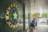 BCCI To Constitute Committee To Implement Lodha Reforms