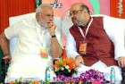 BJP is Confident of Forming Next Govt in Odisha, Says Party President Amit Shah